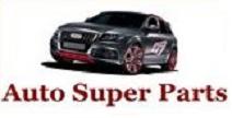 Auto Super Parts: рассрочка от 4 мес.