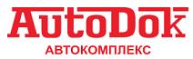 Autodok: рассрочка от 4 мес.