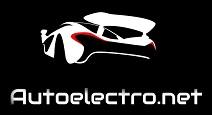 Autoelectro.net: рассрочка от 4 мес.