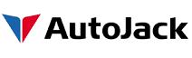 AutoJack: рассрочка от 4 мес.