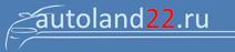 AutoLand22: рассрочка от 4 мес.