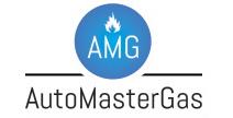 AutoMasterGas: рассрочка от 4 мес.