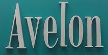 Avelon: рассрочка от 4 мес.