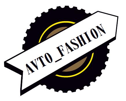 Avto_Fashion: рассрочка от 4 мес.