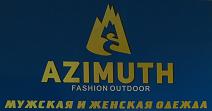 Азимут: рассрочка от 3 мес.