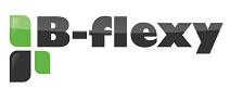 B-flexy: рассрочка от 4 мес.