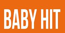 BABY HIT: рассрочка от 4 мес.