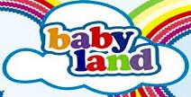 Baby Land: рассрочка от 4 мес.