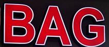 BAG: рассрочка от 4 мес.
