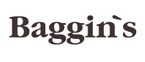 Baggin`s: рассрочка от 4 мес.