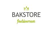 Bakstore fashionroom: рассрочка от 4 мес.