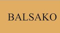 BALSAKO: рассрочка от 4 мес.