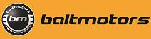 Baltmotors: рассрочка от 5 мес.