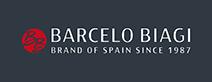 Barcelo Biagi: рассрочка от 4 мес.