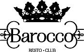 Barocco: рассрочка от 4 мес.