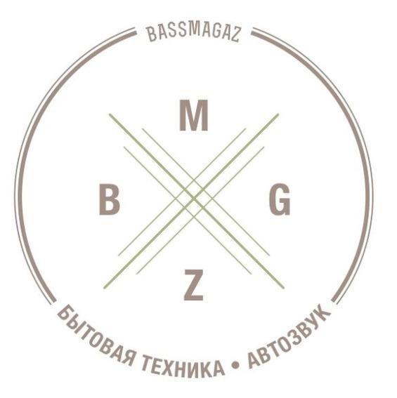 BASSMAGAZ: рассрочка от 4 мес.
