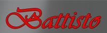 Battisto: рассрочка от 4 мес.
