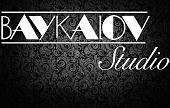 Baykalov stidio: рассрочка от 4 мес.