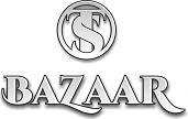 Bazaar: рассрочка от 3 мес.