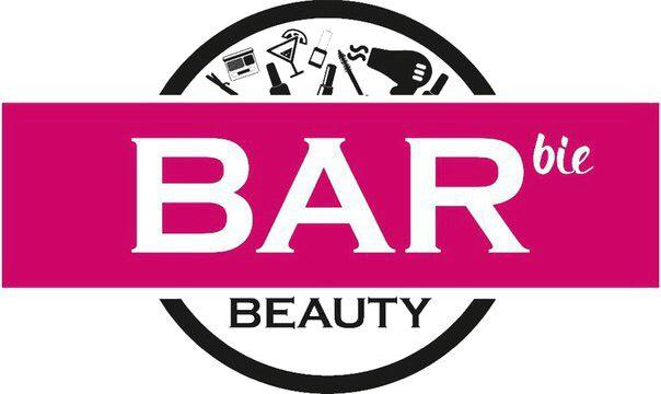 Beauty Bar Bie: рассрочка от 4 мес.