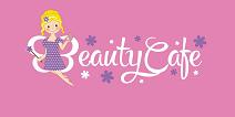 Beauty Cafe: рассрочка от 3 мес.