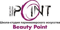 Beauty Point: рассрочка от 4 мес.