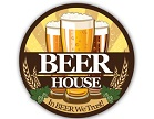 Beer house: рассрочка от 2 мес.