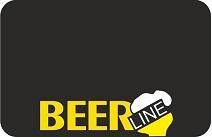 BEER LINE: рассрочка от 2 мес.