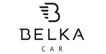 BelkaCar: рассрочка от 1 мес.