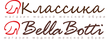 Bella Botti и Классика: рассрочка от 4 мес.