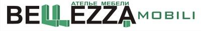 Bellezza mobili: рассрочка от 6 мес.