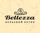 Bellezza: рассрочка от 3 мес.