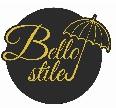 Bello Stile: рассрочка от 4 мес.