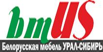 Белорусская мебель. Урал-Сибирь.: рассрочка от 10 мес.