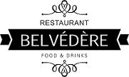 Belvedere: рассрочка от 4 мес.