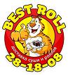 BEST ROLL: рассрочка от 4 мес.