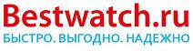 Bestwatch.ru: рассрочка от 4 мес.