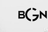BGN: рассрочка от 3 мес.