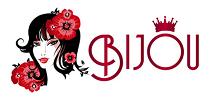 Bijou: рассрочка от 4 мес.