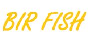 BIR FISH: рассрочка от 4 мес.