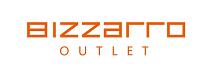 BIZZARRO OUTLET: рассрочка от 3 мес.