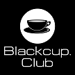 Blackcup.Club: рассрочка от 2 мес.