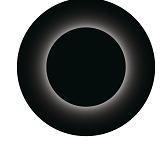 BlackStar: рассрочка от 4 мес.