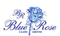 Blue Rose: рассрочка от 4 мес.