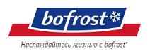 bofrost*: рассрочка от 1 мес.