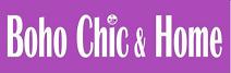 Boho chic&home: рассрочка от 4 мес.