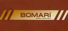 BOMARI: рассрочка от 4 мес.
