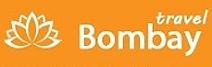 Bombay Travel: рассрочка от 2 мес.