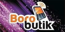 BoroMobileButik: рассрочка от 4 мес.