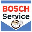 BOSCH SERVICE CAFE: рассрочка от 4 мес.